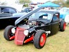 1946 and/or 1947 Rat Rod - Owner - Gary L