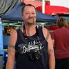 This poor guy came all the way from the East to see the drags and take photos. Problem is his SD card failed and had no spare. He wasn't a happy camper.<br /> Note to the Motorplex ... have a stand that sells batteries and memory cards :o)
