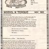 Edition: November 1983