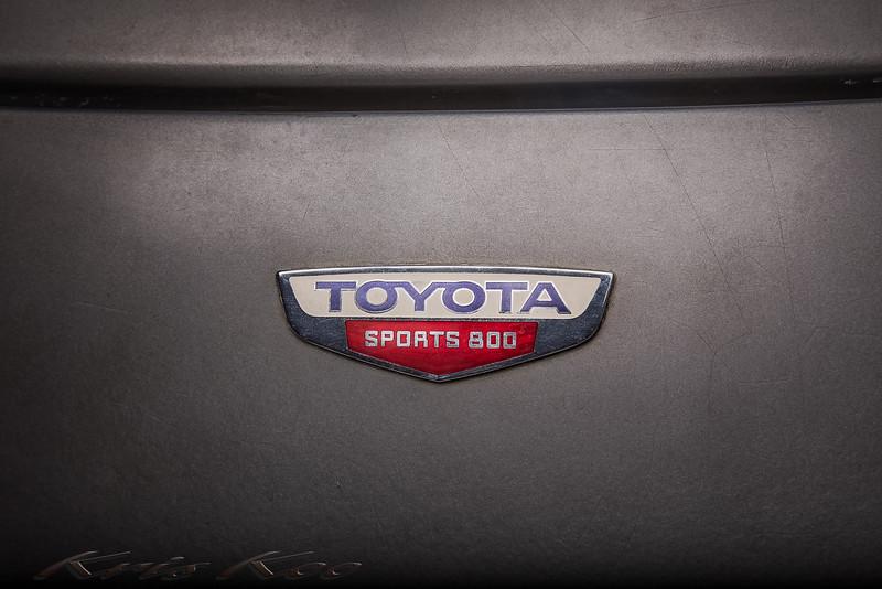 Toyota  - 1966 S800 (web) - 7
