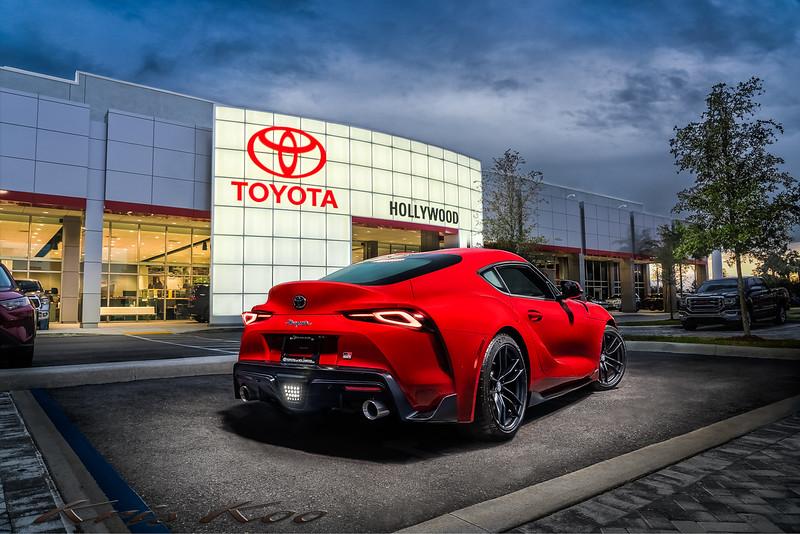 Toyota - Supra TOH - 3(web)