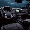 Toyota Tacoma TRD - 2 (web)