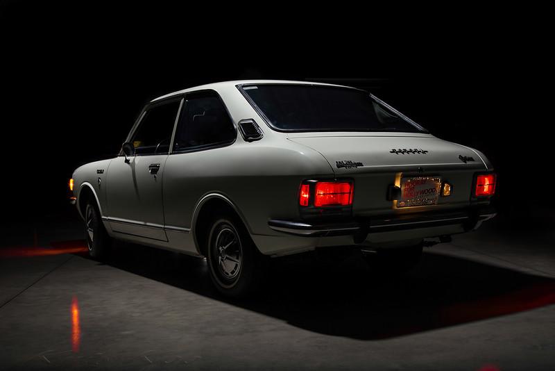 Toyota - 1971 Corolla #15 (web) - 3
