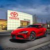 Toyota - Supra TOH - 1 (web)