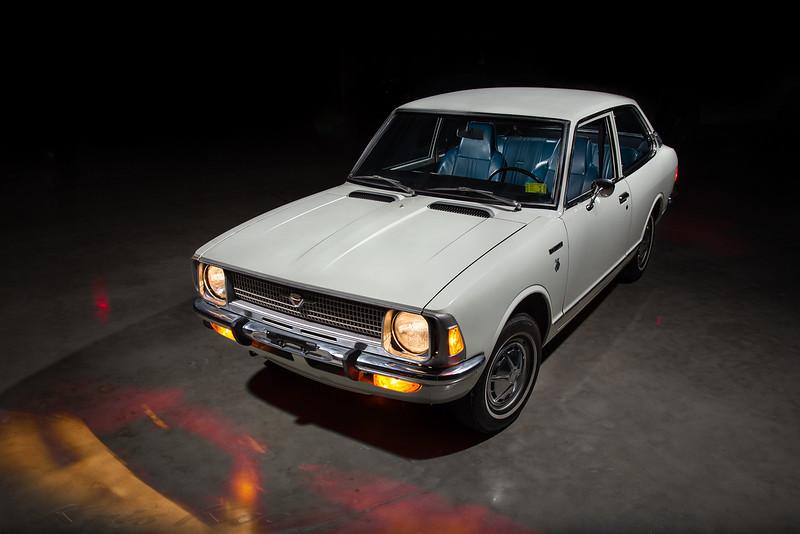 Toyota - 1971 Corolla #15 (web) - 2