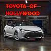 Toyota Shoots 5 20 - 10