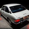 Toyota - 1971 Corolla #15 (web) - 5