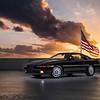 Toyota - Supra 1990 (web) - 4