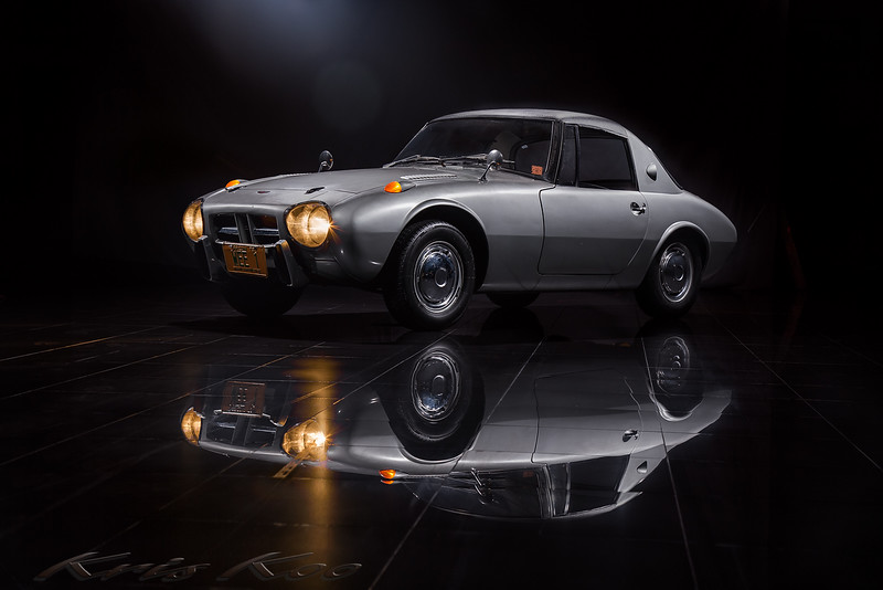 Toyota  - 1966 S800 (web) - 2
