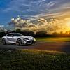 Toyota - Supra (Tungsten) - 1(web)