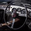 Toyota  - 1966 S800 (web) - 5
