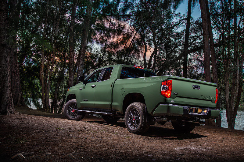 Toyota - Turndra - Army Green (web) - 3