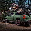 Toyota - Turndra - Army Green (web) - 3