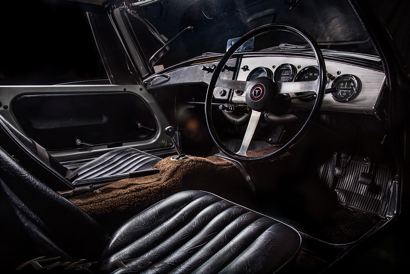 Toyota  - 1966 S800 (web) - 4