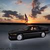 Toyota - Supra 1990 (web) - 5
