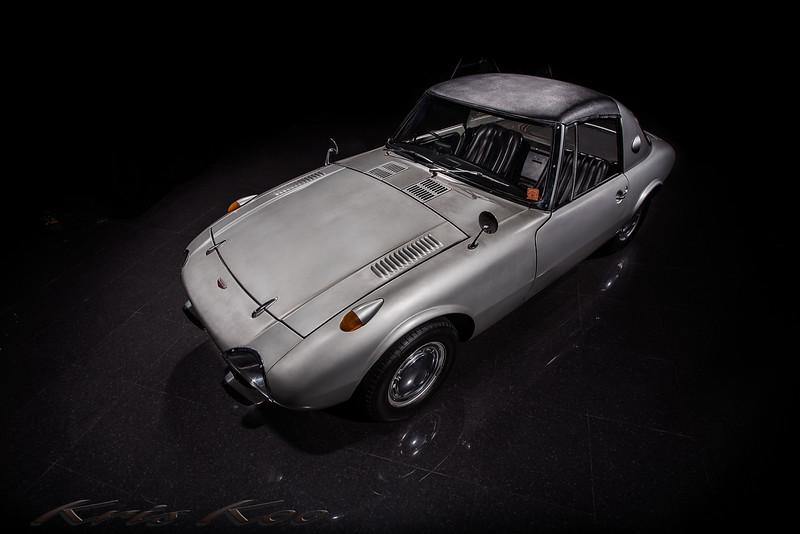 Toyota  - 1966 S800 (web) - 11