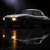 Toyota  - 1966 S800 (web) - 1