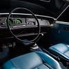 Toyota - 1971 Corolla #15 (web) - 6