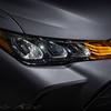 Toyota Parts Pics - 2 (web)