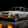 Toyota - 1971 Corolla #15 (web) - 1