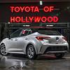 Toyota Shoots 5 20 - 11