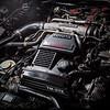 Toyota - Supra 1990 (web) - 9
