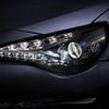 Toyota Parts Pics - 1 (web)