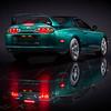 Toyota - 1998 Supra - 4