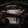 Toyota  - 1988 Celica Alltrac (web) - 4