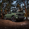 Toyota - Turndra - Army Green (web) - 2