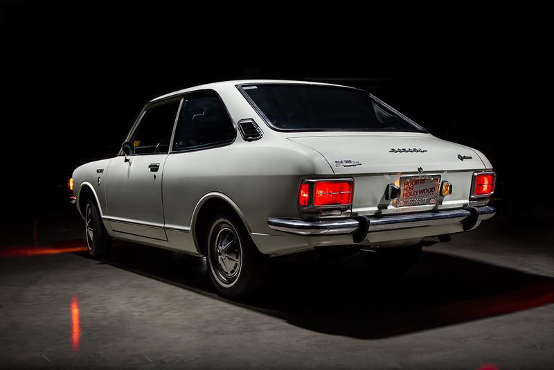 Toyota - 1971 Corolla #15 (web) - 4