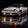 Toyota  - 1988 Celica Alltrac (web) - 1