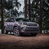 Toyota Highlander - 2 (web)