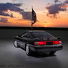 Toyota - Supra 1990 (web) - 6