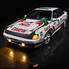 Toyota  - 1988 Celica Alltrac (web) - 3