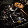 Toyota - 1971 Corolla #15 (web) - 10
