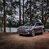 Toyota Highlander - 1 (web)