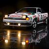 Toyota  - 1988 Celica Alltrac (web) - 2