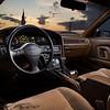 Toyota - Supra 1990 (web) - 7