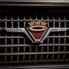 Toyota - 1971 Corolla #15 (web) - 9