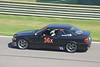NASA-SE at Barber, May-09.  On Sunday I missed second place in TTC by a scant0.017 sec.!