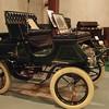 1902 Mobile Steamer