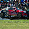 Not sure how Garth Tander and the crew can keep this car in one piece. Not only them but all the teams with the cars smashing into these kerbs and getting crazy air. Good suspension? .... I think so :o)