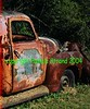 01580001 This Old Truck 1 sss