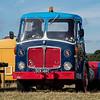 1965 AEC Mammoth Major Tractor Unit