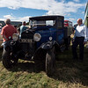 1932 Ford One Ton Truck
