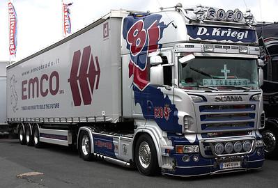 20110611_GW_Scania_Kriegl_9698