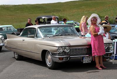 20120610_Geiselwind_Cadillac_6369