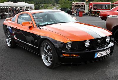 20120610_Geiselwind_Mustang_6657