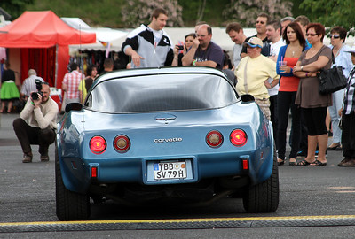 20120610_Geiselwind_Corvette_6620
